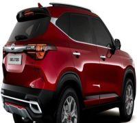 GOOD NEWS: Kia Seltos GT Line to soon get diesel engine option, specifications inside