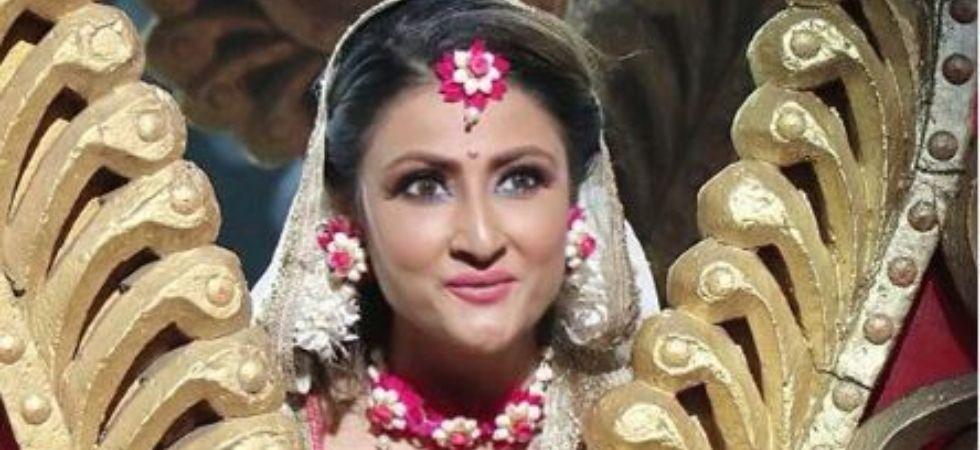 Nach Baliye : Urvashi Dholakia post exit make shocking revelations about show