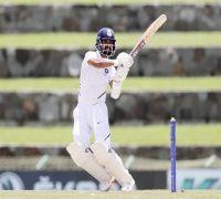 Ajinkya Rahane resurrects career with a brilliant 81 in Antigua Test vs West Indies