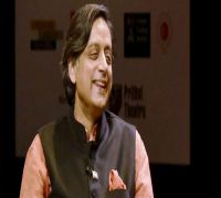 'PM Modi should be praised when right': Shashi Tharoor backs Abhishek Singhvi, Jairam Ramesh