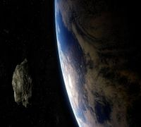 NASA asteroid alert: 3,248 feet city-killer space rock dangerously heading towards Earth on THIS date, may hit