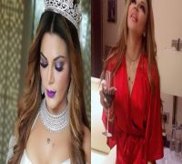 Is Rakhi Sawant pregnant? Her cryptic post makes fans wonder