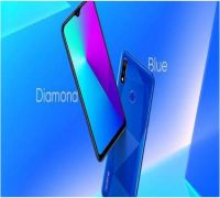 Realme 3i goes on OPEN sale in India, available on Flipkart, Relame online store: Specs, prices here