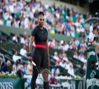 Serena Williams guns for record 24th title, aims to break two-year Grand Slam rut