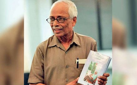 Pakistani politician BM Kutty dies: All you need to know about Indian-origin activist
