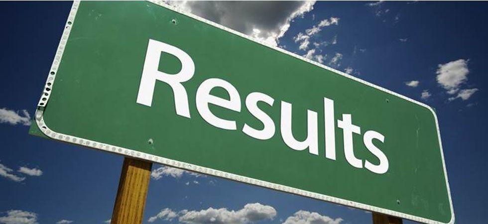 Osmania University B.Pharmacy CBCS Result declared. (File Photo)