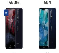 Nokia 7.1, Nokia 6.1 Plus get cheaper: Check out new prices in India