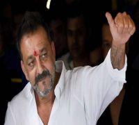 Actor Sanjay Dutt will join RSP soon: Party president Mahadev Jankar