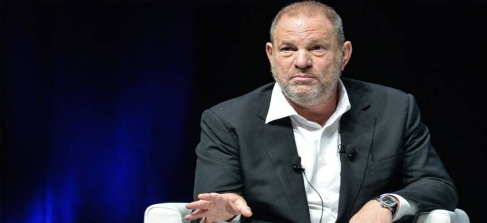 Once one of the most powerful men in Hollywood, Harvey Weinstein has been accused of harassment and assault by more than 80 women, including stars such as Angelina Jolie and Ashley Judd.