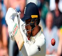 After Ashes heroics, Jack Leach gets rewarded with free spectacles for life