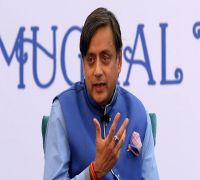 Shashi Tharoor criticised by Kerala Congress leaders for remarks praising PM Modi