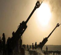 India-Pakistan full-blown war likely in October or November: Pakistan minister Sheikh Rashid