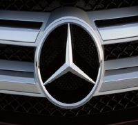 Emerging Markets Will Drive Luxury Cars' Growth, Says Mercedes-Benz