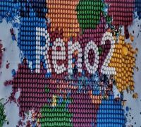 Oppo Reno 2, Oppo Reno 2Z, Reno 2F: Here's All You Need To Know