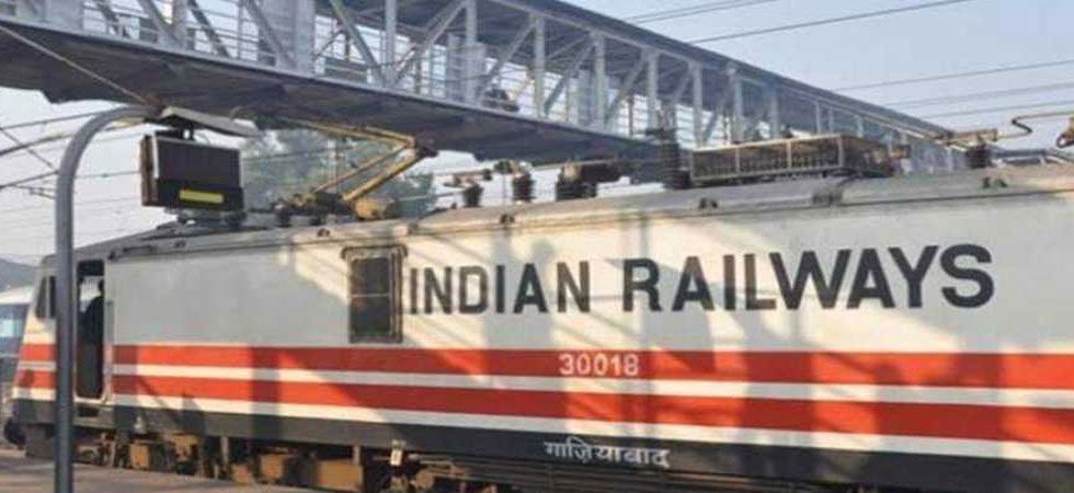 Northern Railway Recruitment Notification 2019 Released For MTS Posts. (File Photo: PTI)