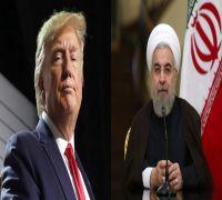 EU Backs US-Iran Talks But Says Nuclear Deal Must Stay