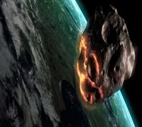 Asteroid Alert! Here's How Giant Space Rocks Hurtling Towards Earth Can Be DESTROYED
