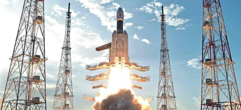 Chandrayaan 2 is expected to make its long-awaited powered descent and landing on 7 September (Image: PTI)