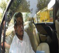 INX Media Case: 'Mutual Agreement' Between P Chidambaram, CBI Irks Court