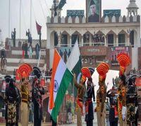 India, Pakistan Officials Discuss Technical Aspects Of Kartarpur Corridor