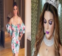 Rakhi Sawant Shifting To Bangalore To Live With Husband Ritesh's Family?