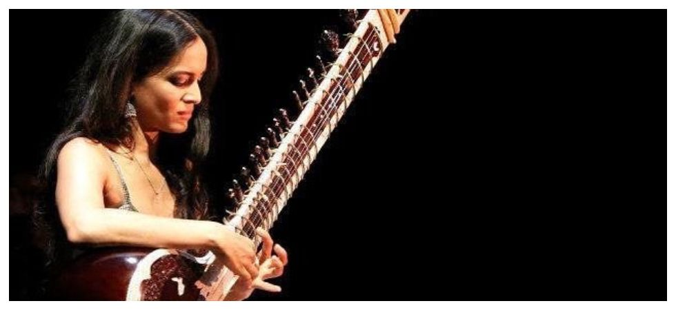 Anoushka Shankar Pens Down Emotional Note On Why She Longer Has Uterus (Photo: Instagram)