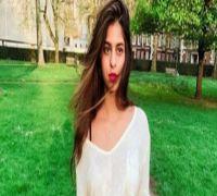 WATCH: Suhana Khan enrolls for New York University, Gauri Khan capture her First Day at College