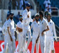 Jasprit Bumrah Will Be Indebted To Virat Kohli For The Hat-Trick: Harbhajan Singh