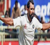 Arrest Warrant Against Cricketer Mohammad Shami, Asked To Surrender Within 15 Days