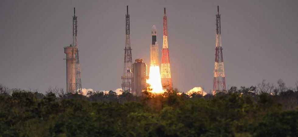 The Chandrayaan-2 Orbiter continues to orbit the Moon in its existing orbit.
