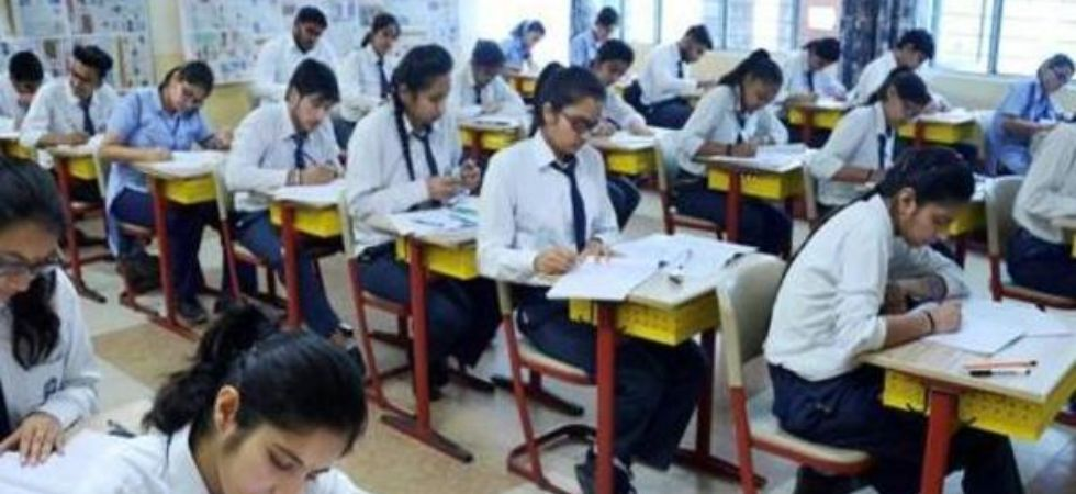 CBSE Releases Application Form For Class 10th and Class 12th Private Candidates. (File Photo)