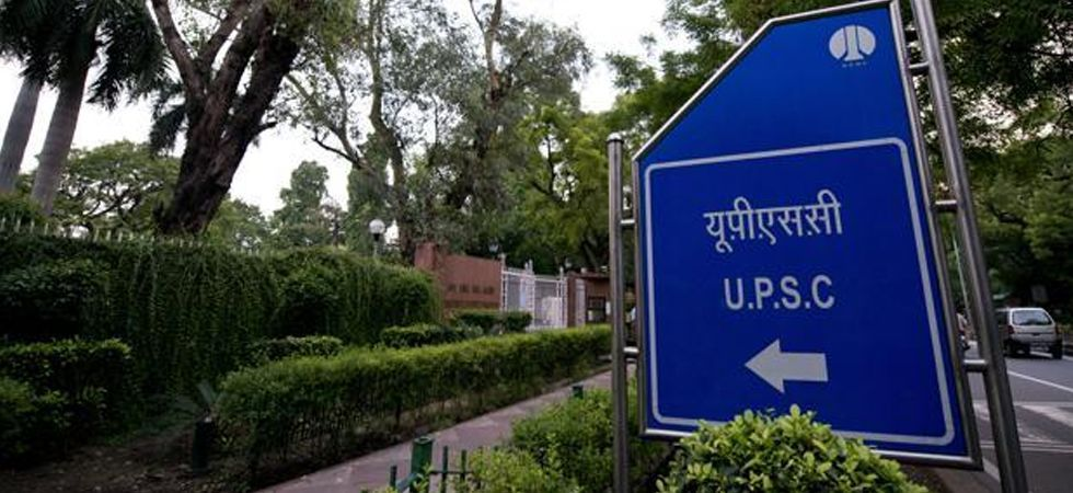 UPSC IFS 2019 Main Exam Detailed Application Form Released, Apply Now. (File Photo)