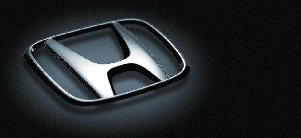Honda Cars India Sales Drops By 51 Per Cent In August (file photo)