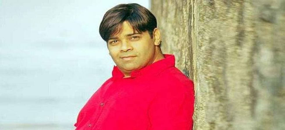 Kapil Sharma Show Star Kiku Sharda Billed 78, 650 For Coffee!
