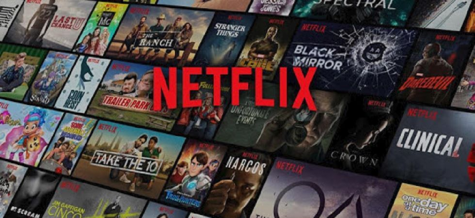Is Netflix Changing Its Binge-Watching Format