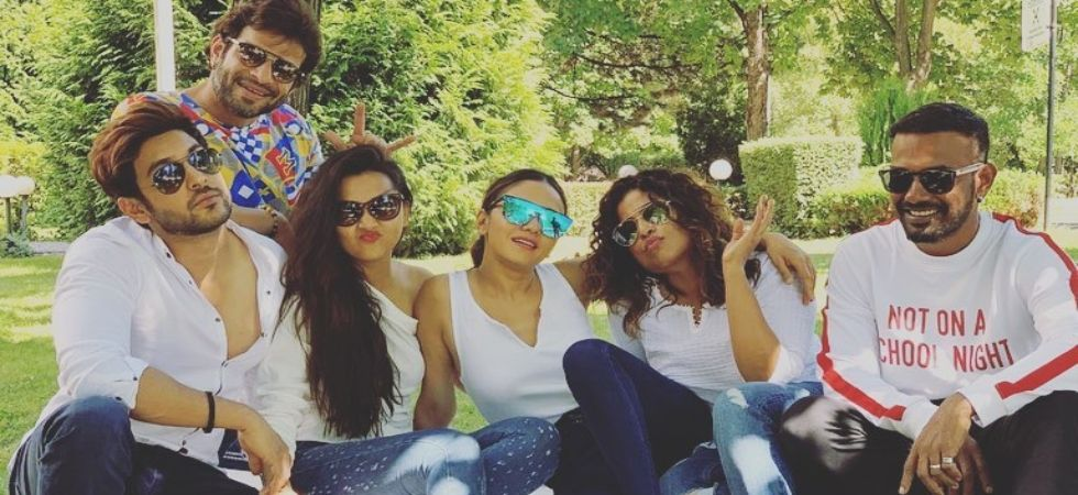Khatron Ke Khiladi Season 10: Here Are The Three Finalists Contesting For Trophy