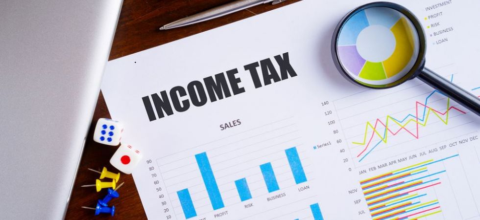 Income Tax Return 2019 deadline (Representational Image)