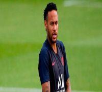 Neymar 'Did Everything' To Force Barca Return, Says Club President Bartomeu