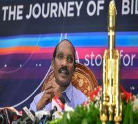 Chandrayaan-2: Hopes Fading On Re-Establishing Link With Lander Vikram, Say ISRO Scientists