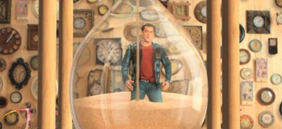 Salman Khan Announces 'Super Tedha' Twist In Bigg Boss 13.