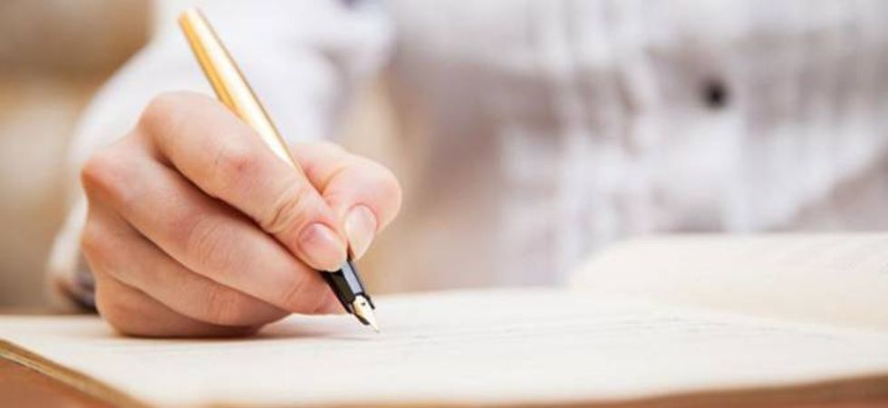 Uttarakhand Judicial Services Prelims Exam Answer Key 2019 Released. (File Photo)