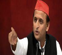 Akhilesh Yadav Cancels Rampur Visit, Calls Allegations Against Azam Khan Politically Motivated