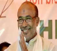 Manipur Cabinet Passes NRC Resolution, Will Approach Centre: CM Biren Singh