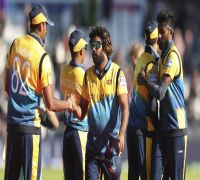 10 Sri Lankan Cricketers Opt Out Of Upcoming Series In Pakistan Over 'Security Situation'
