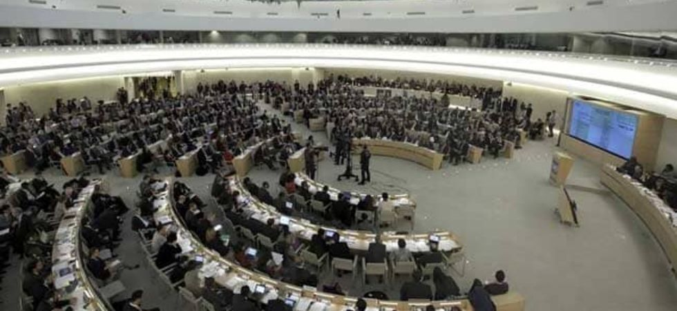 The 42nd session of the Human Rights Council will take place from September 9 to 27 (Image: ohchr.org)