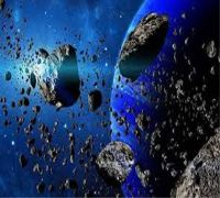 Earth In DANGER? Scientists Lose Track Of 900 Asteroids, No Idea Of Their Whereabouts