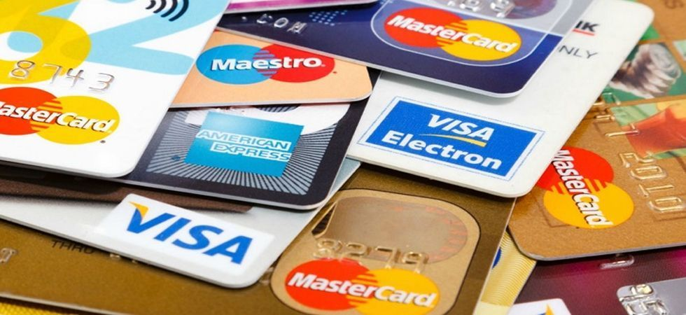 Cashier Steals 1,300 Credit Cards By Instantly Memorising All The Numbers (Photo: Representational Photo)