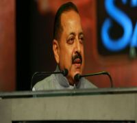 Getting Back PoK, Making It Part Of India Is Modi Govt's Next Agenda, Says Jitendra Singh