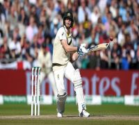 Steve Harmison's 'Cheat' Jibe At Steve Smith Laughable: Peter Siddle