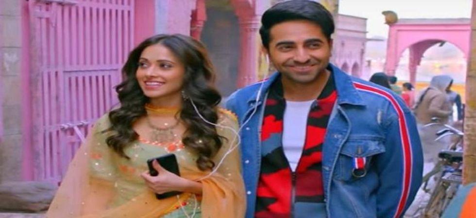 Dream Girl Early Review : Bollywood Celebs All Praise For Ayushmann starrer